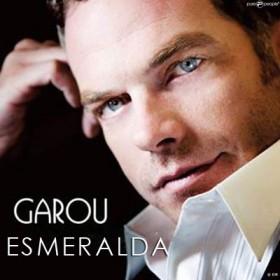 Garou – Esmeralda Şarkısının Türkçe Okunuşu