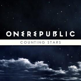 OneRepublic – Counting Stars Şarkısı Türkçe Okunuşu