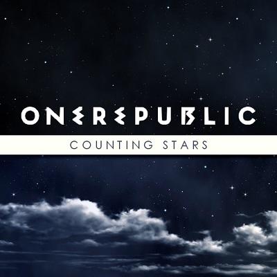 onerepublic_countingstars
