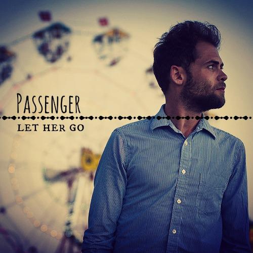 Passenger – Let Her Go Türkçe Okunuşu