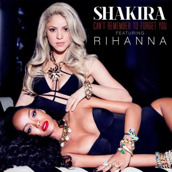 shakira-rihanna-cant-remember-to-forget-you-okunusu