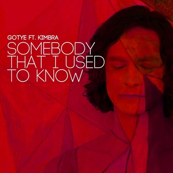 Gotye – Somebody That I Used To Know (feat. Kimbra) Türkçe Okunuşu
