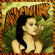 Katy Perry – Roar Şarkısı Türkçe Okunuşu