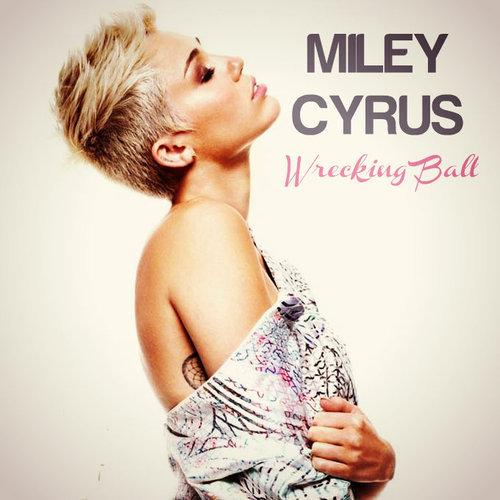 Miley-Cyrus-Wreking-Ball-500×500