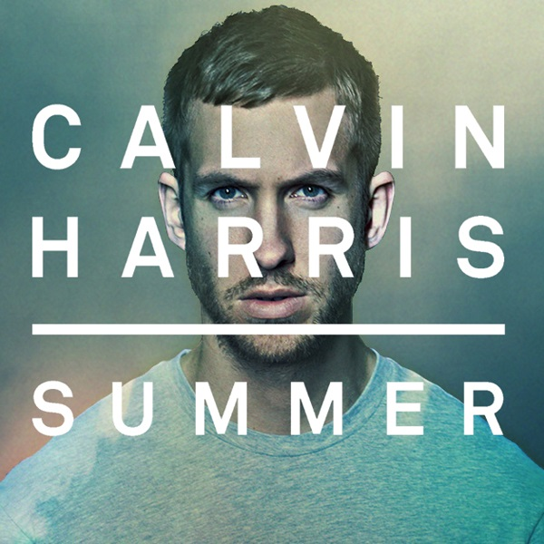 Calvin-Harris-Summer-600×600