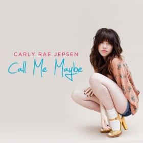 Carly Rae Jepsen – Call Me Maybe Türkçe Okunuşu