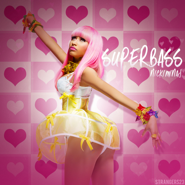 Nicki-Minaj-Super-Bass-Turkce-Okunusu-600×600