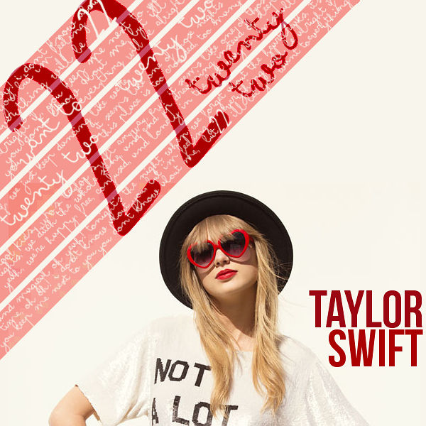taylor swift 22 cover wwwpixsharkcom images