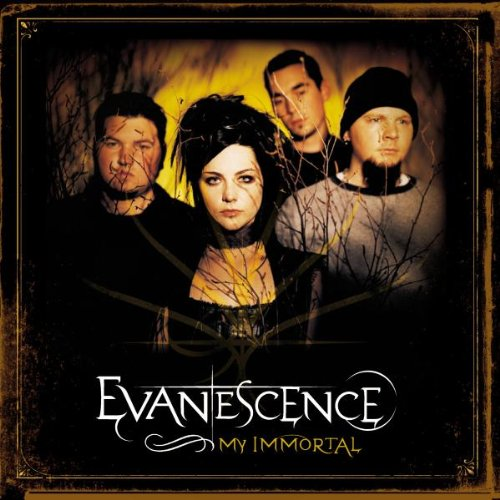 Evanescence-My Immortal-Turkce-Okunusu-500X500