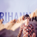 Rihanna – Only Girl (In The World) Türkçe Okunuşu