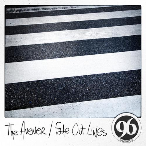 The Avener – Fade Out Lines Türkçe Okunuşu