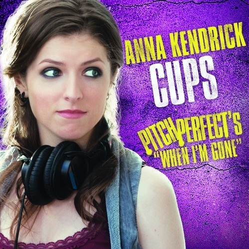 Anna-Kendrick-Cups-Turkce-Okunusu-500×500