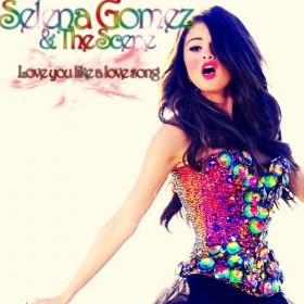 Selena Gomez – Love You Like A Love Song Türkçe Okunuşu
