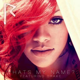 Rihanna – What's My Name Türkçe Okunuşu
