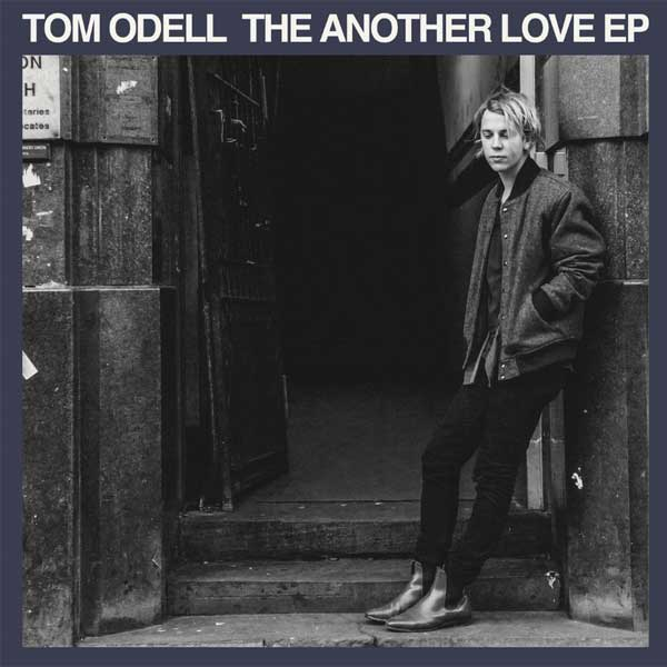 Tom Odell – Another Love Türkçe Okunuşu