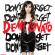 Demi Lovato – Don't Forget Türkçe Okunuşu