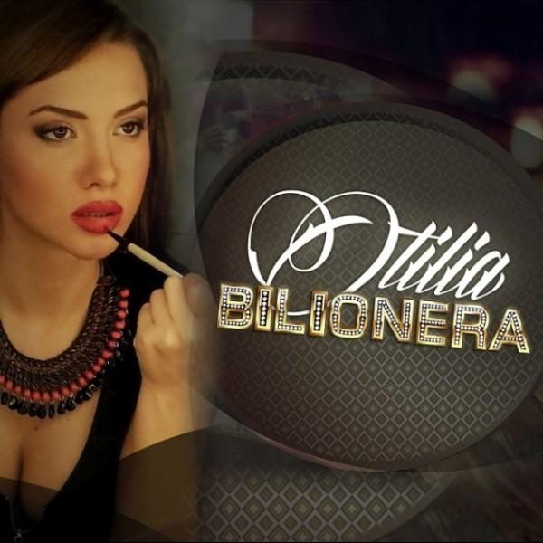Otilia-Bilionera-Turkce-Okunusu-645X645