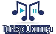 Turkce-Okunusu-Logo-Melodi