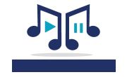 Turkce-Okunusu-Logo-MelodiExo