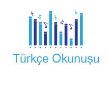 Turkce-Okunusu-Logo2