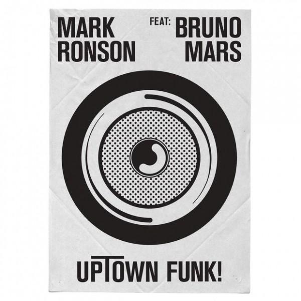 mark-ronson-uptown-funk-Turkce-Okunusu