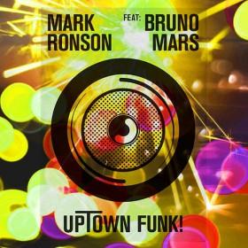 Mark Ronson – Uptown Funk Türkçe Okunuşu
