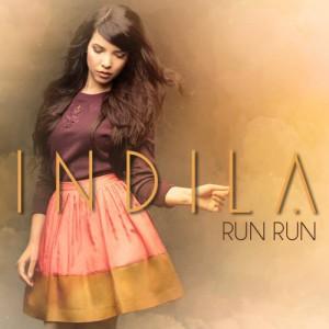 Indila-Run-Run-Turkce-Okunusu-500x500