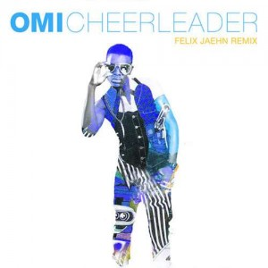 Omi - Cheerleader Türkçe Okunuşu