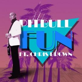 Pitbull – Fun ft. Chris Brown Türkçe Okunuşu