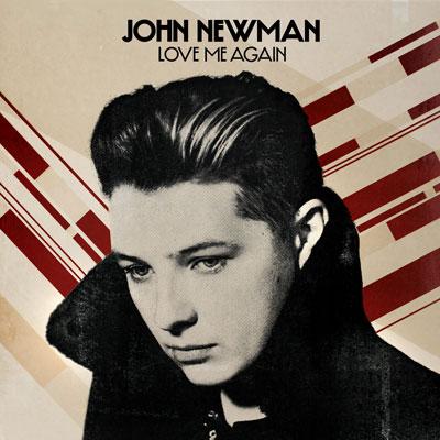 John Newman – Love Me Again Türkçe Okunuşu