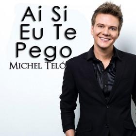 Michel Telo – (Nossa Nossa) Ai Se Eu Te Pego Şarkısı Türkçe Okunuşu