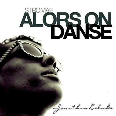 Stromae – Alors on danse Şarkısı Türkçe Okunuşu