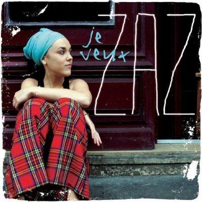 Zaz – Je Veux Şarkısının Türkçe Okunuşu