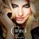Britney Spears – Criminal Şarkı Sözü Okuşunu