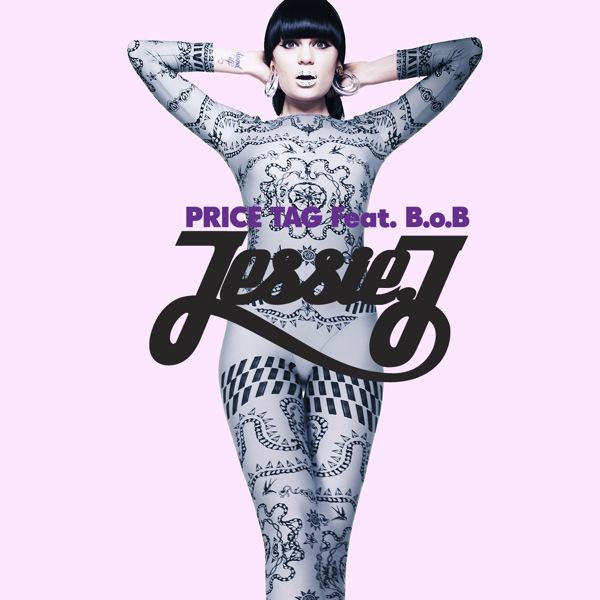 Jessie J – Price Tag (ft. B.o.B) Şarkı Sözleri Türkçe Okunuşu