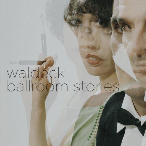 Waldeck – Addicted Sözleri Türkçe Okunuşu