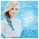 Demi Lovato – Let it Go (Frozen) Sözleri Türkçe Okunuşu