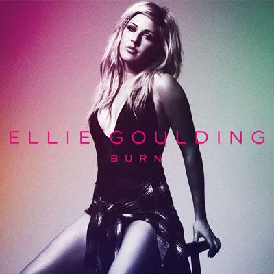 Ellie Goulding – Burn Şarkı Sözleri Türkçe Okunuşu