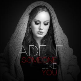 Adele – Someone Like You Sözleri Türkçe Okunuşu