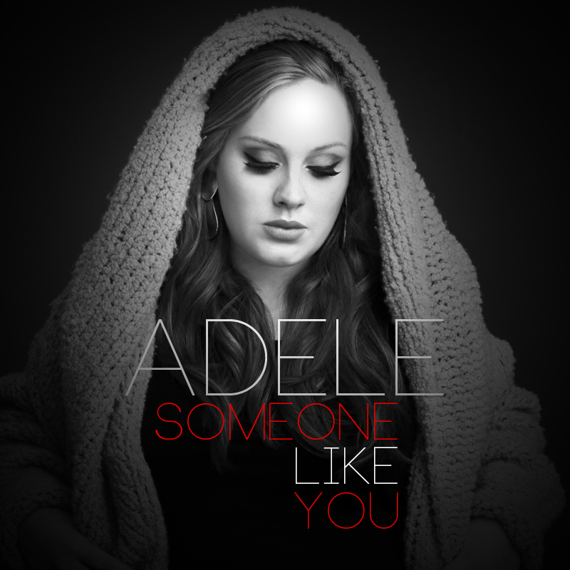 Lyric adele someone like you lyrics : Adele – Someone Like You Sözleri Türkçe Okunuşu | Türkçe Okunuşu