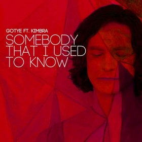 Gotye – Somebody That I Used To Know (feat. Kimbra) Türkçe Okunuşu