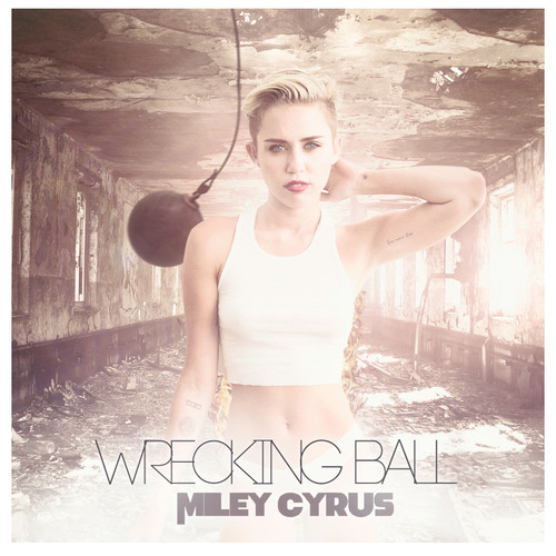 Miley-Cyrus-Wreking-Ball-500×500-2