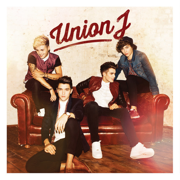 Union J – Amaze Me Türkçe Okunuşu