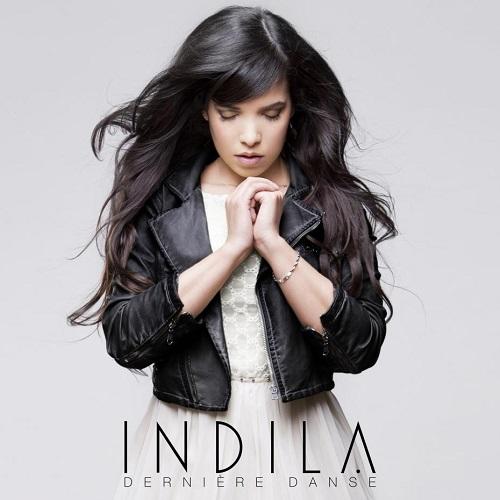 Indila – Dernière Danse Şarkısı Türkçe Okunuşu