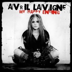 Avril Lavigne – My Happy Ending Türkçe Okunuşu