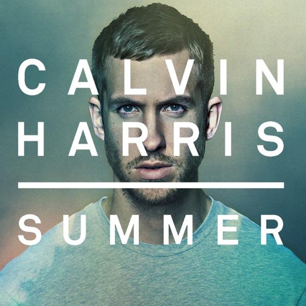 Calvin Harris – Summer Türkçe Okunuşu