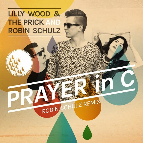 Lilly-Wood-&-The-Prick-and-Robin-Schulz-Prayer-In-C-Turkce-Okunusu-500×500