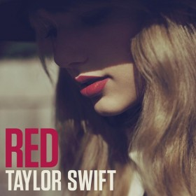 Taylor Swift – Red Sözlerinin Türkçe Okunuşu