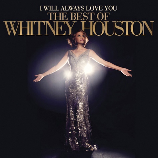 Whitney Houston – I Will Always Love You Türkçe Okunuşu