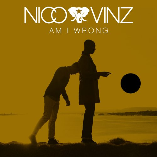 Nico-and-Vinz-Am-I-Wrong-Turkce-Okunusu-500×500